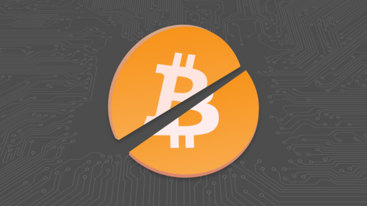 Bitcoin i shpëton ndarjes, anulohet projekti SegWit2X