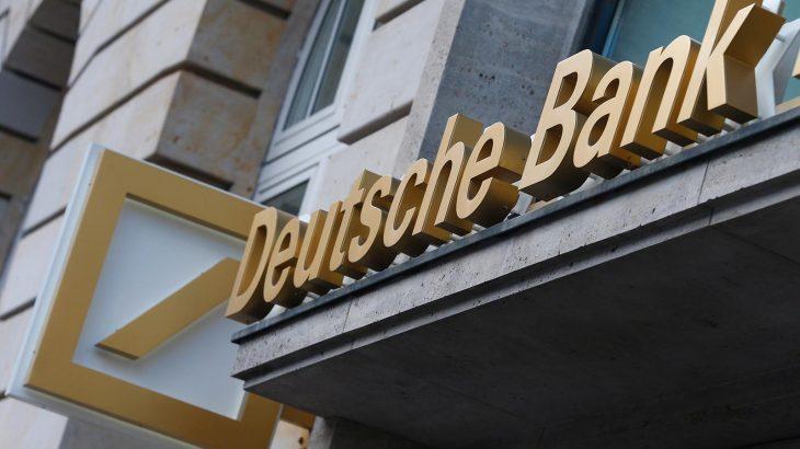 Strategjisti i Deutsche Bank u kërkon investitorëve të shmangin bitcoin