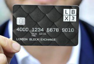 Dragoncard, një kartë Visa me të cilën përdoruesit shpenzojnë bitcoin-ët e tyre
