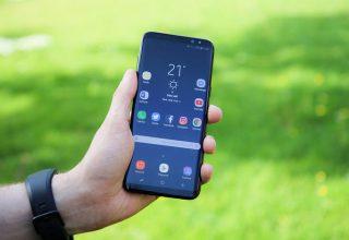 Gara Pwn2Own zbulon probleme kritike sigurie në Galaxy S8, Mate 9 dhe iPhone