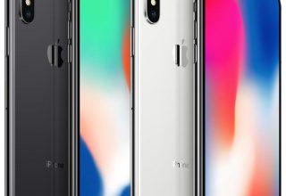 iPhone X, një prej 25 shpikjeve të vitit sipas TIME