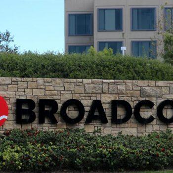 Qualcomm refuzon publikisht ofertën e Broadcom