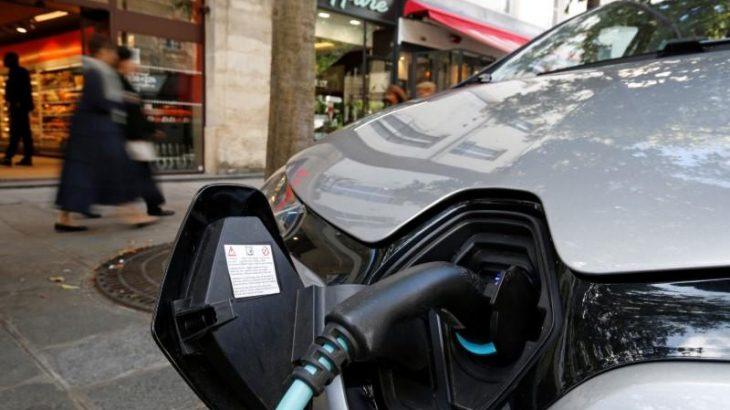 BMW, Daimler, Ford dhe Volkswagen bashkohen për ndërtimin e 400 stacioneve elektrike në Evropë