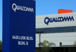 Broadcom tërhiqet nga blerja e Qualcomm