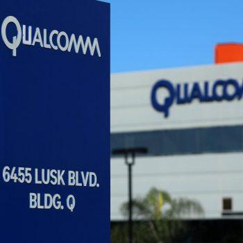 Qualcomm përgatitet të refuzojë ofertën 103 miliard dollarëshe të Broadcom