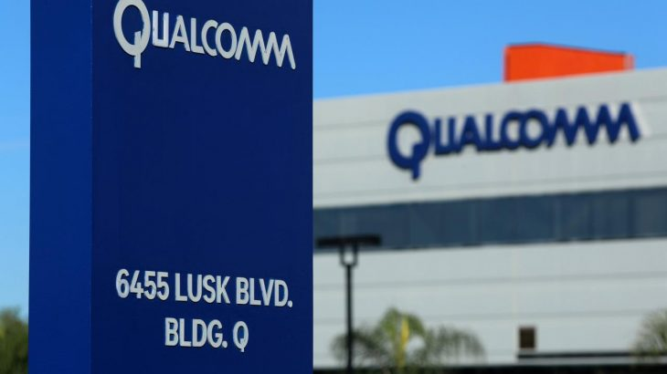 Qualcomm propozon uljen në tryezën e negocimit me Broadcom