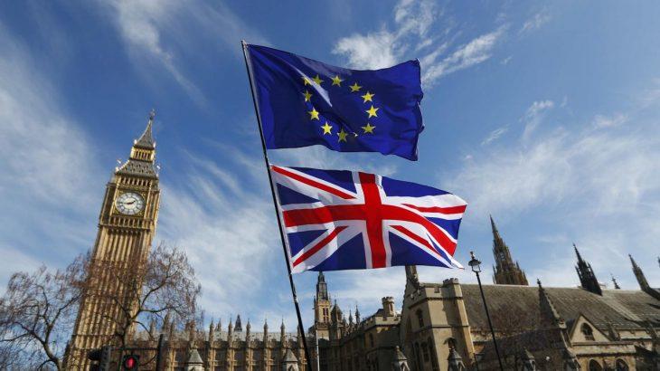 Rusia ka promovuar në Twitter referendumin Brexit përpara zgjedhjeve