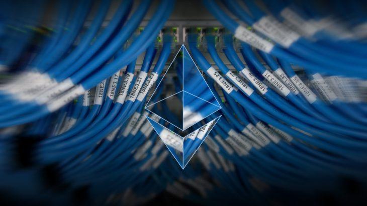 Monedha e dytë virtuale më popullore Ethereum kalon vlerën e 500 dollarëve