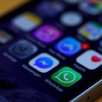 Facebook Messenger lejon dërgimin e fotove në rezolucion të lartë