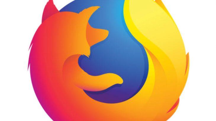 Firefox do të ofrojë mbrojtje nga maluerët kriptografikë dhe gjurmët dixhitale