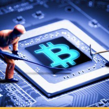 Bitcoin konsumon më shumë energji se 159 shtete të botës