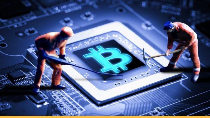 Bitmain humbet 150,000 dollarë sepse gërmoi një bllok të paligjshëm në rrjetin Bitcoin