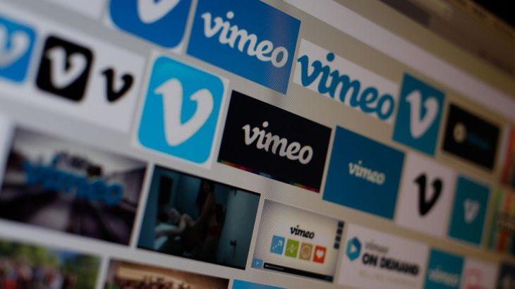 Vimeo ofron mbështetje për video HDR