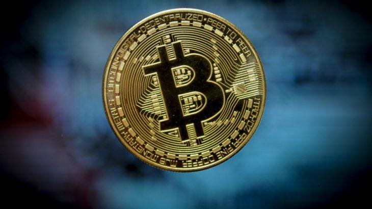 Bitcoin nuk ndalet, vijon rritja përtej 8,000 dollarëve