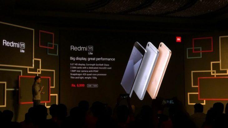 Xiaomi prezantoi dy telefonë të rinj me në fokus fotografinë