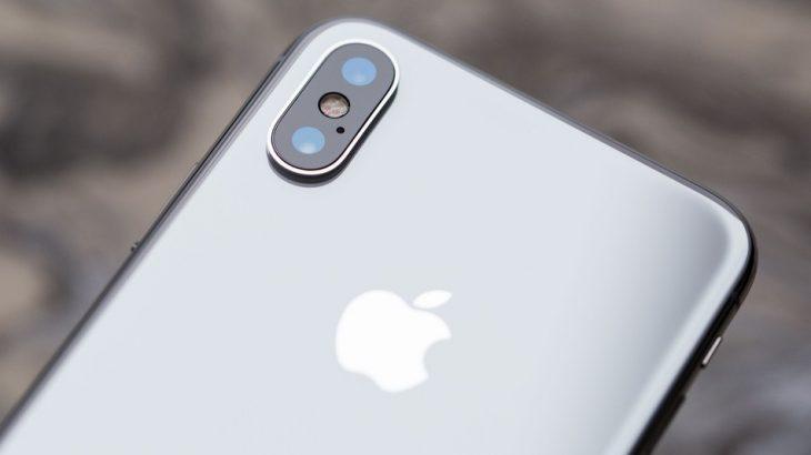 Hajdutët vjedhin 300 iPhone X gjatë transportit