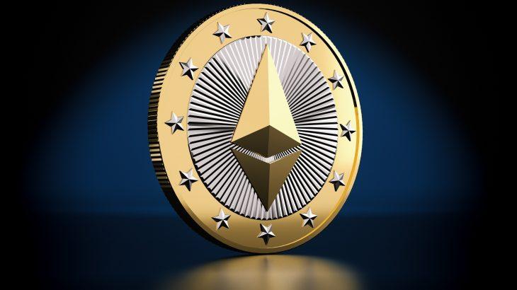 Ethereum vendos një rekord të ri, vlerësohet me 419 dollar