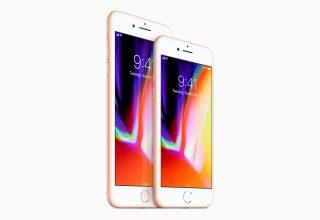 Apple publikoi iOS 11.1, përditësimin e parë madhor në iOS 11