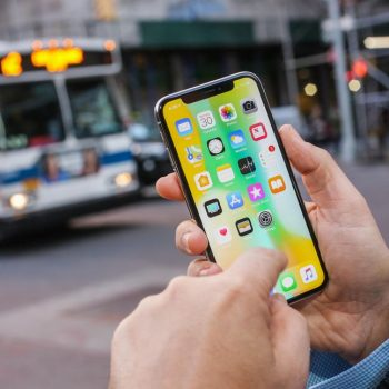 Kostoja e prodhimit të Apple iPhone ndër vite