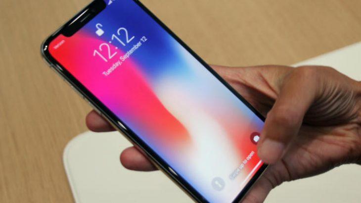 Apple iPhone X mbërrin në Shqipëri dhe Kosovë më 24 Nëntor