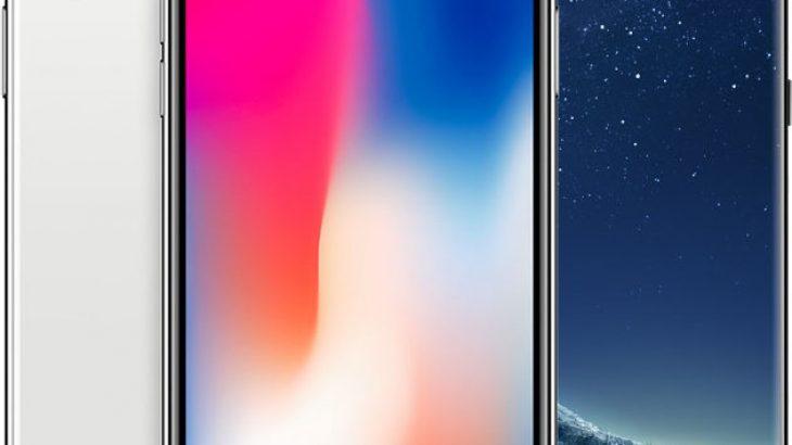 Apple do të bëhet prodhuesi më i madh në botë i telefonëve në fund të vitit