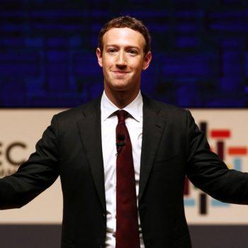 Facebook ka 270 milion llogari të rreme
