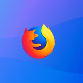 Mozilla anulon marrëveshjen me Yahoo, Google përsëri motori kryesor i kërkimit në Firefox