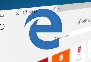 Një punonjës i Microsoft instalon Chrome në mesin e një prezantimit sepse Edge nuk funksiononte