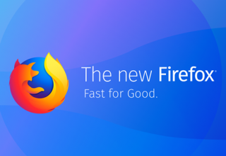 Me Firefox 57-ën, Mozilla ka një shans kundër Chrome dhe Edge