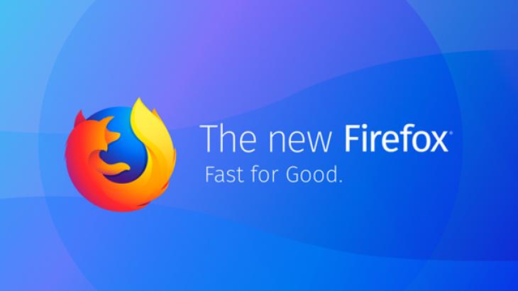 Mozilla lançoi Firefox 63, sjell mbrojtje më të mirë nga gjurmimi në ueb