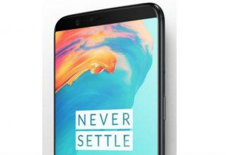 OnePlus konfirmon, më 16 Nëntor prezanton OnePlus 5T