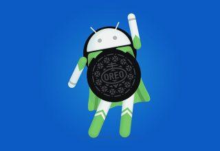 Samsung publikoi betan e dytë publike të Android Oreo për Galaxy S8