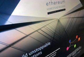 Një problem madhor besohet të ketë bllokuar qindra miliona dollar në Ethereum