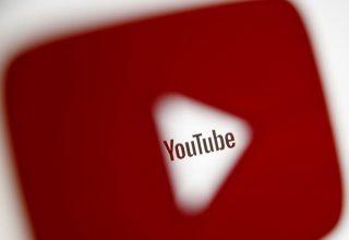 Youtube ka fshirë 50 kanale për fëmijë me përmbajtje të papërshtatshme