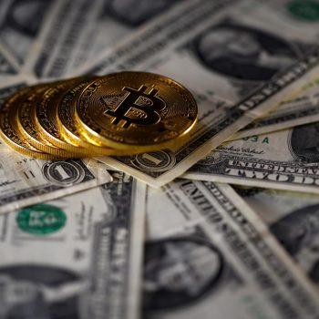 Debatet rreth SegWit2X dërgojnë vlerën e bitcoin në 8,000 dollar