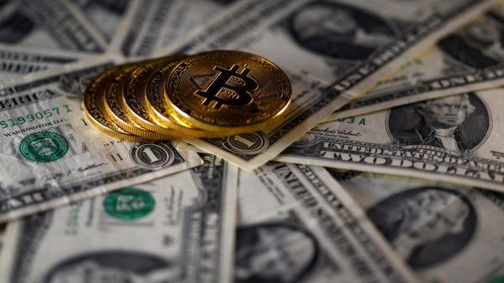 Bitcoin nuk është i lejueshëm në Islam thonë autoritetet Turke për çështjet fetare