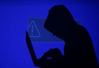 Bashkimi Evropian kërkon më shumë kontrolle për eksportet e teknologjive të përgjimit