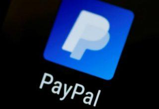 Skema e PayPal për mbrojtjen e blerësve nuk i ruan nga paditë e shitësve