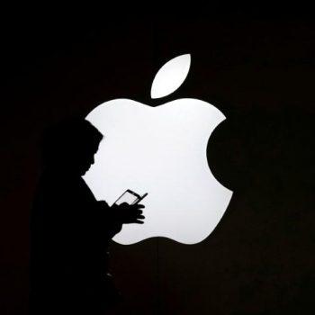 Apple largon aplikacionin Skype nga App Store në Kinë