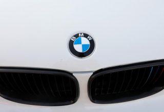 BMW investon 237 milion dollar në një qendër kërkimore për bateritë