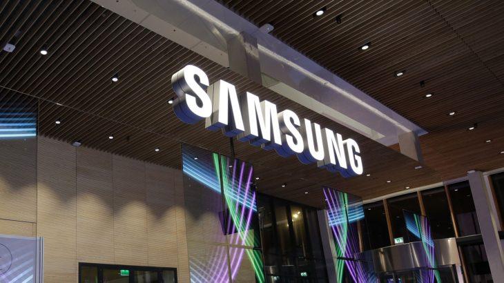 Tjetër ekzekutiv i Samsung akuzohet për korrupsion