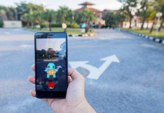 Pokemon Go ka shkaktuar miliona dollar dëme në vetëm 148 ditë