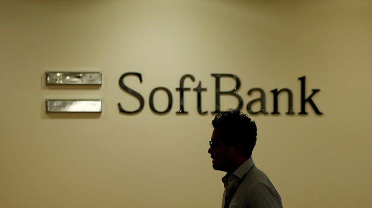 SoftBank planifikon një investim prej 1.25 miliard dollarësh në Uber