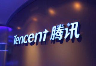 Kompanitë Kineze pushtojnë listën e markave më me vlerë në Azi