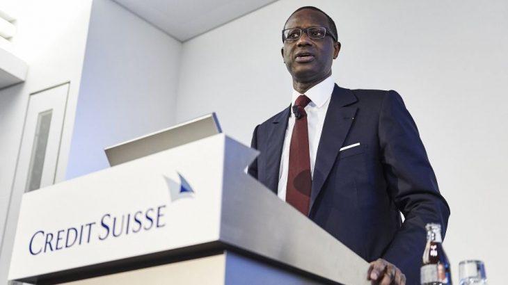 Shefi i Credit Suisse skeptik për Bitcoinin