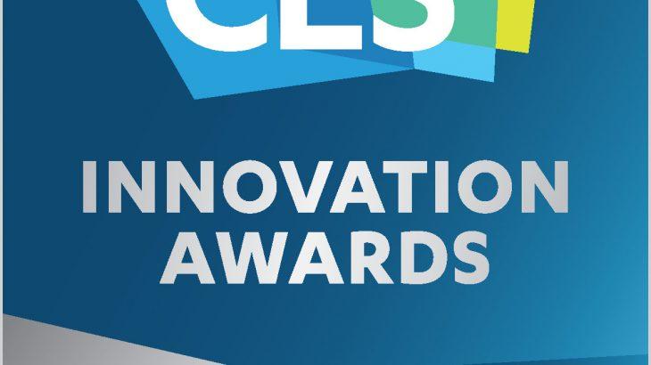 Samsung vlerësohet me 36 çmime për dizajnin dhe teknologjinë e shkëlqyer në CES 2018 Innovation Awards