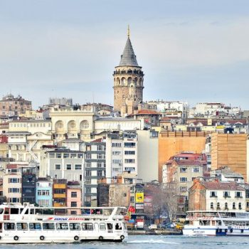 Banka Qendrore e Turqisë: Kriptomonedhat mund të kontribuojnë në stabilitetin financiar