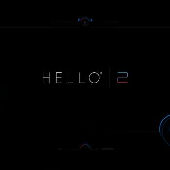Solaborate përgatitet për lançimin e 5 produkteve të reja, në mesin e tyre HELLO 2