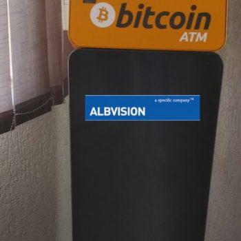 Bitcoin nuk ndalet, ngjitet mbi 19,000 dollar