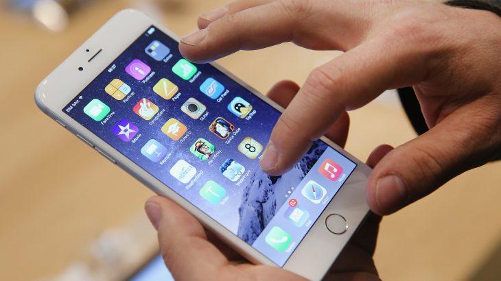 iOS 13 sjell një lajm për keq për besnikët e Apple